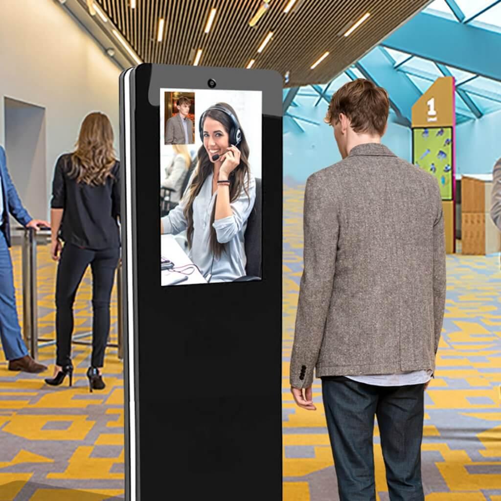 Insyte Virtual Help Desk