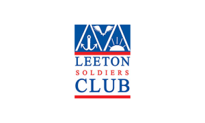 Leeton Soldiers Club Gaming Fitout