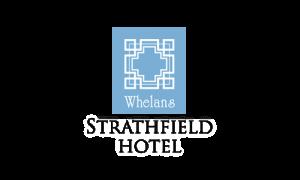 Strathfield Hotel poker machine bases