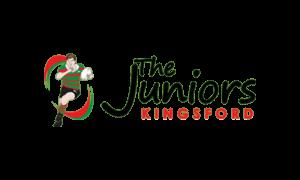 The Juniors Kingsford Poker Machine Bases