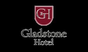 Gladstone-Hotel_500x300_2