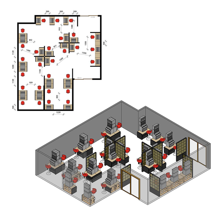 Services-1500x1500px-14